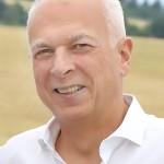 Arne Bergmann