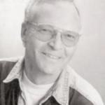 Karl Ewald Knaack