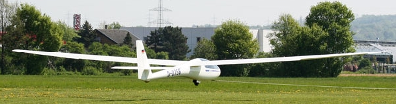 ASW-landung-small
