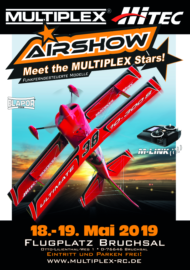 Airshow-Poster-2019-Din-A4